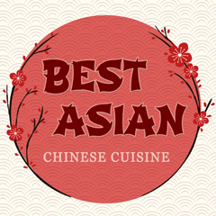 Best Asian - Hutchinson