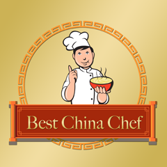 Best China Chef - Reading