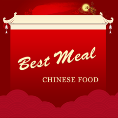 Best Meal Chinese Food - Patchogue