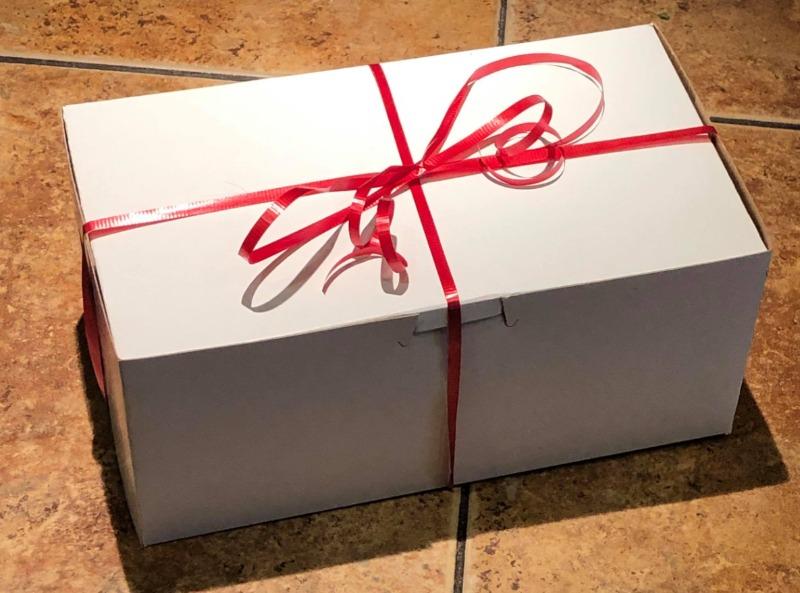 Build a Box (12) Image
