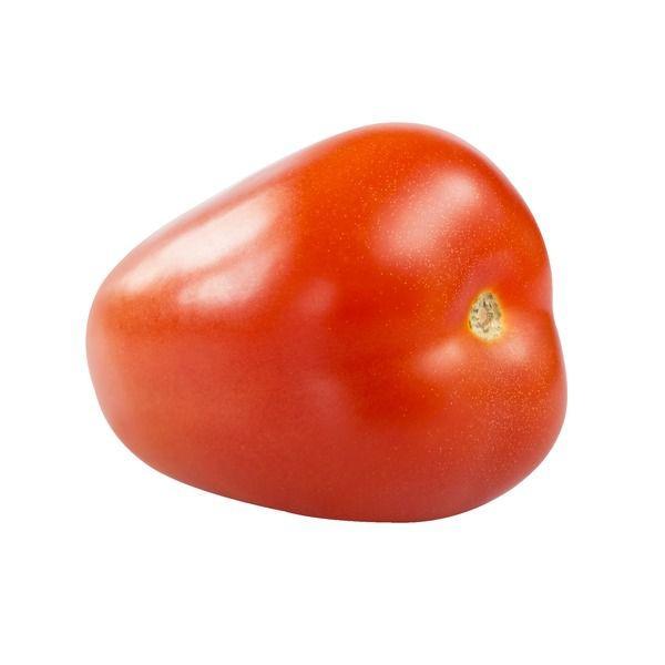 Roma Tomato Image