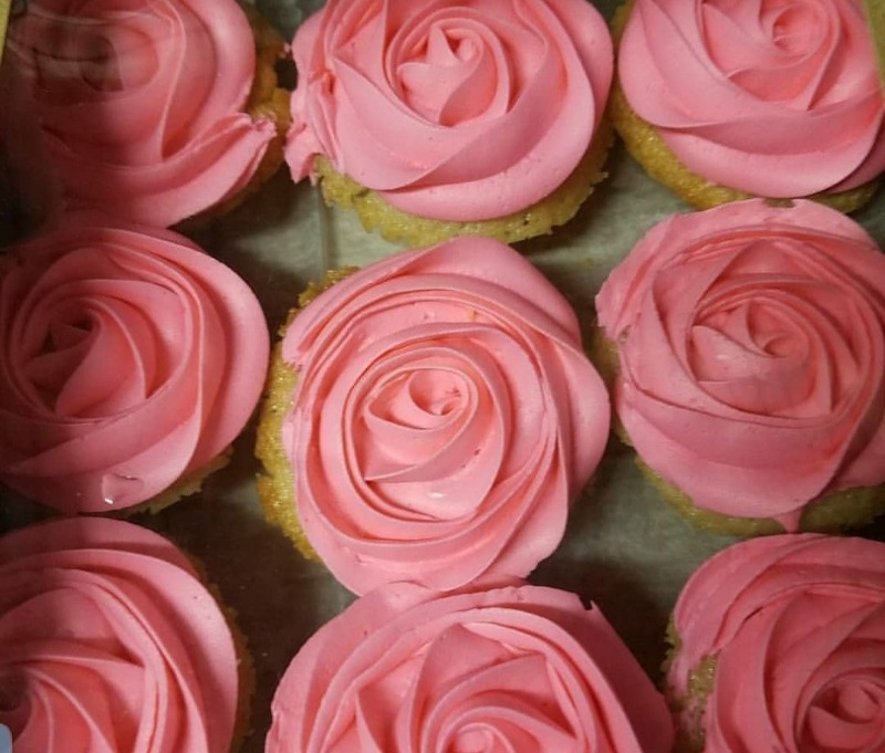 Cupcakes (special order) Image