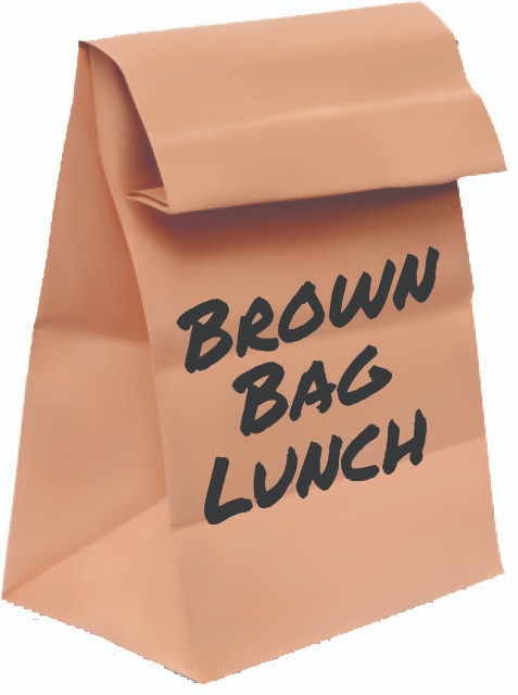 Bag Lunch Image