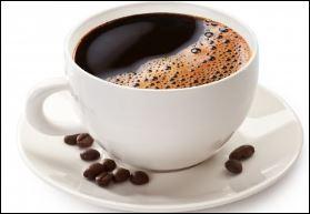 Cafe Americano Image
