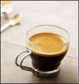 Espresso Shot Image
