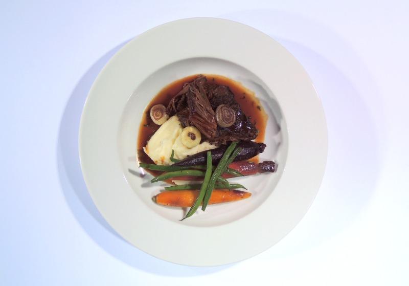 Pot Roast Image