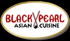 Black Pearl - Birmingham