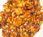 Kung Pao Chicken Image