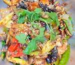 Tasty Pot Chicken Image