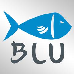 Blu Sushi - Ridgewood