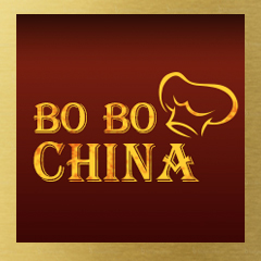 Bobo China - Peoria