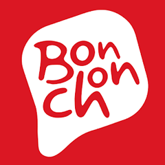 BonChon - Chapel Hill