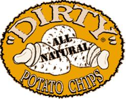 Dirty Chips Image