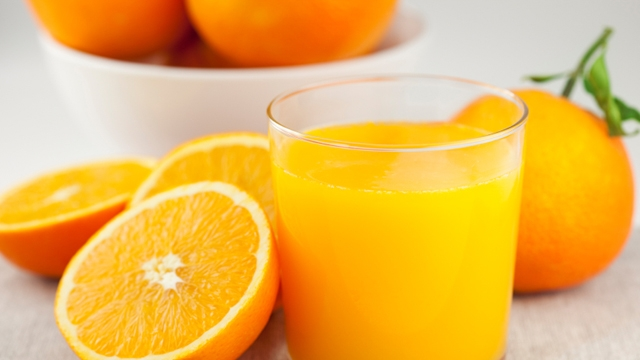 OJ for the Group Image