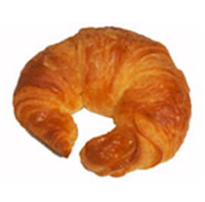 Croissants Image