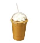 Iced Latte Image
