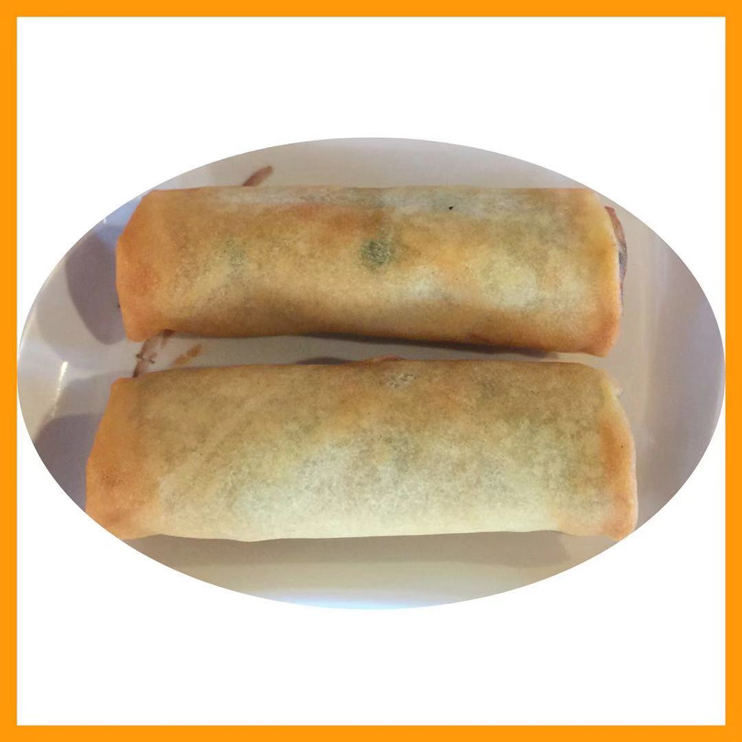 9e. Spring Roll (2) Image