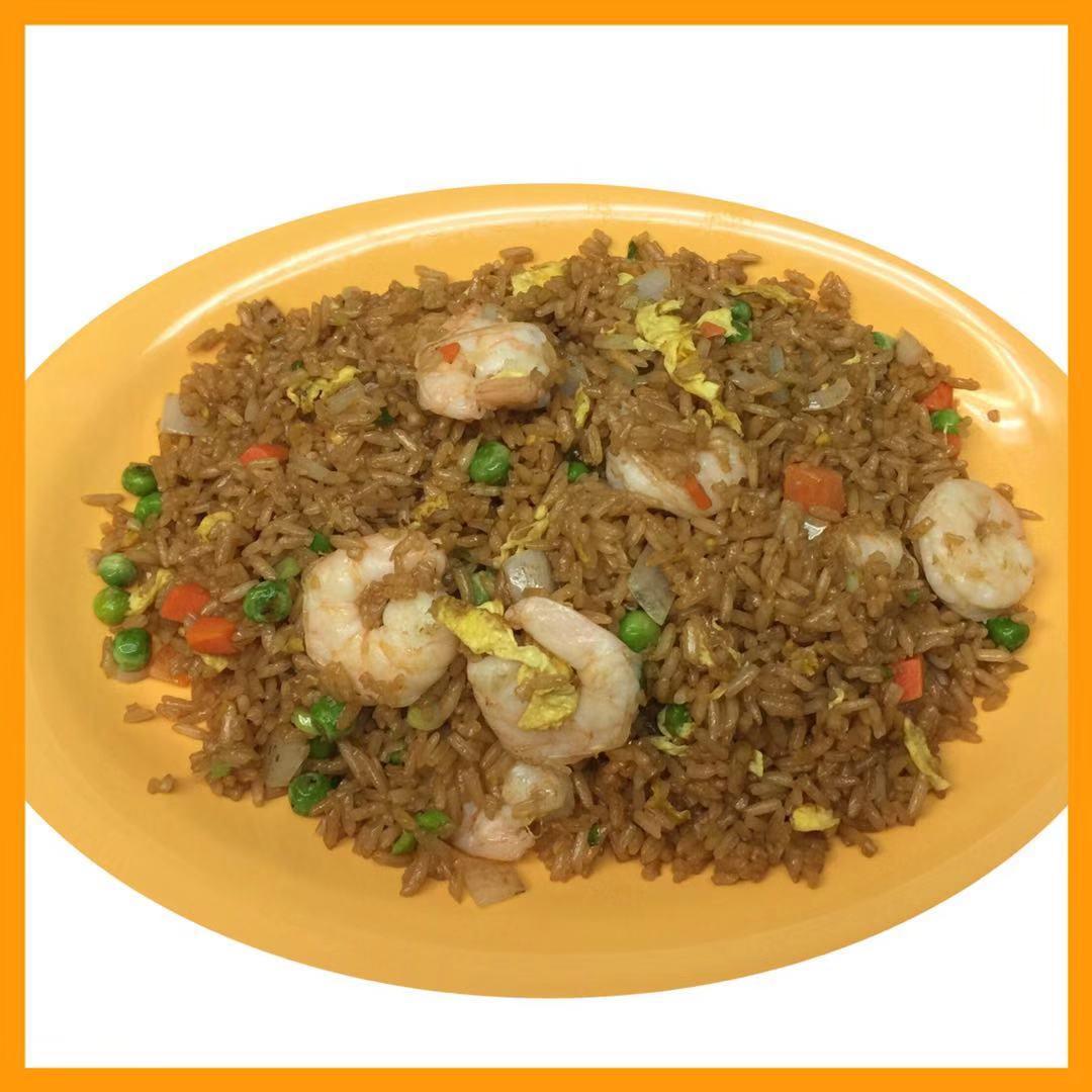 77a. Shrimp Image