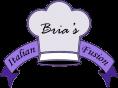 brias Home Logo