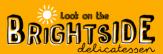 brightsidede Home Logo