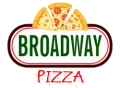 broadwaypizza Home Logo