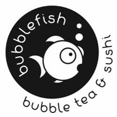 Bubblefish - Philadelphia