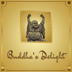 Buddha's Delight - Marietta