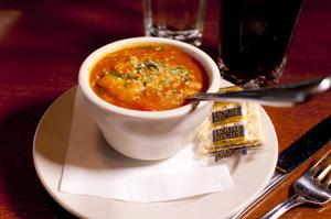 Soup Image
