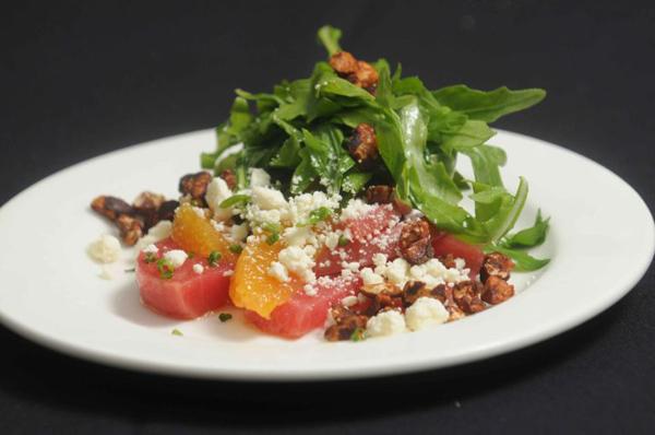 Beet Salad Image