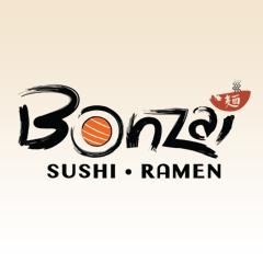 Bonzai Sushi & Ramen - Burbank