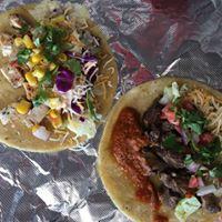 2  Tacos Image