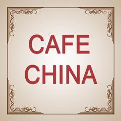 Cafe China - Parker