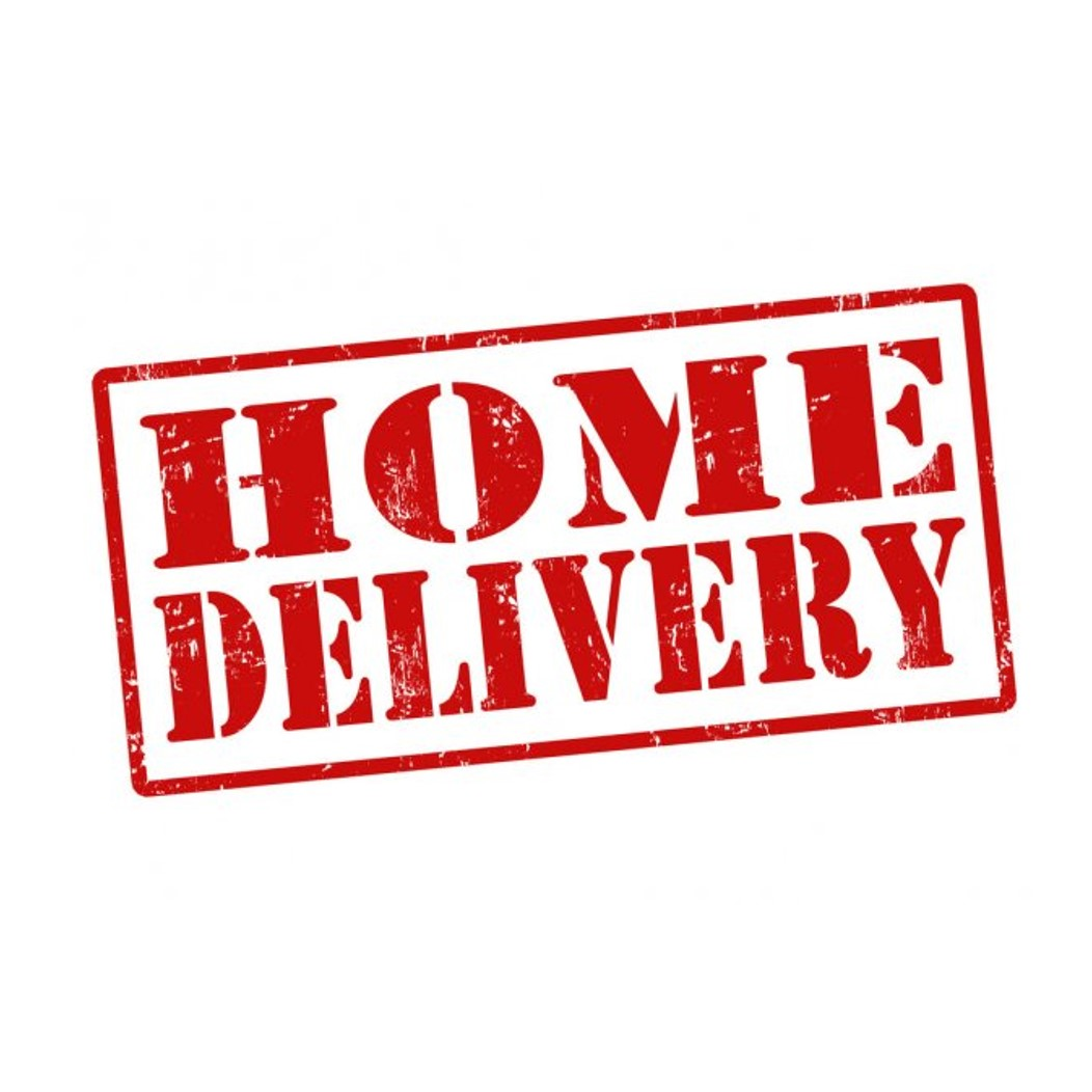 Wine (Take-out & Delivery)