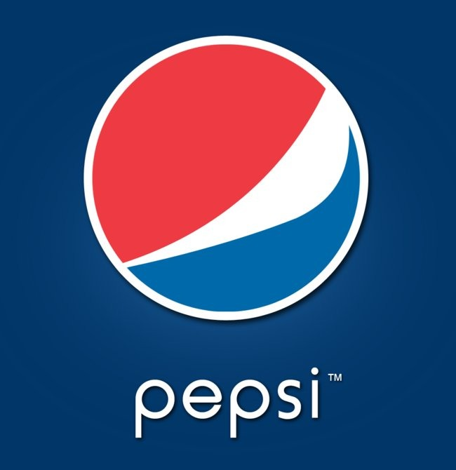 Assorted Individual Sodas Image