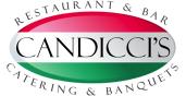 candiccisrestaurant Home Logo
