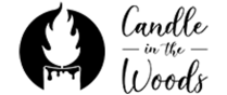 candleinthewoods Home Logo