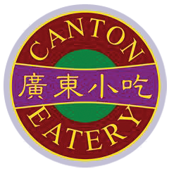 Canton Eatery - East Boston