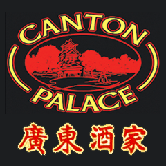 Canton Palace - Loveland