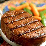 Filet Mignon Image