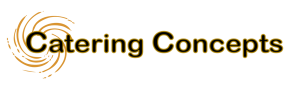 cateringconcepts Home Logo