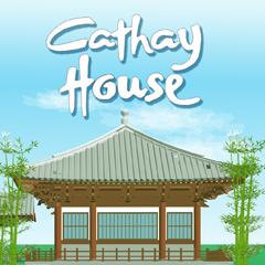 Cathay House - Waco