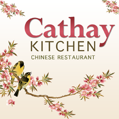 Cathay Kitchen - Dedham