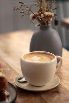 Fronks Latte Image