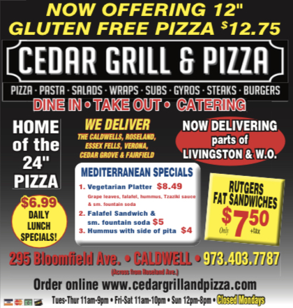 Upper Coupon Image