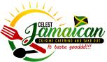 celest Home Logo