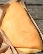 Coco Bread Image