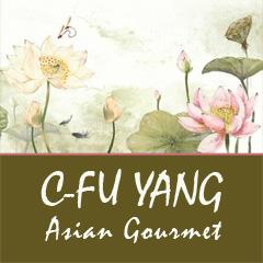 C-Fu Yang - Alvin