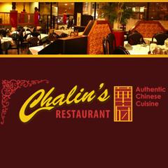 Chalin's Restaurant - DC
