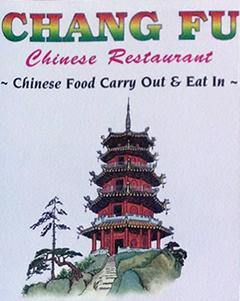 Chang Fu - Indianapolis