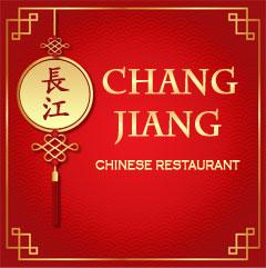 Chang Jiang - Madison